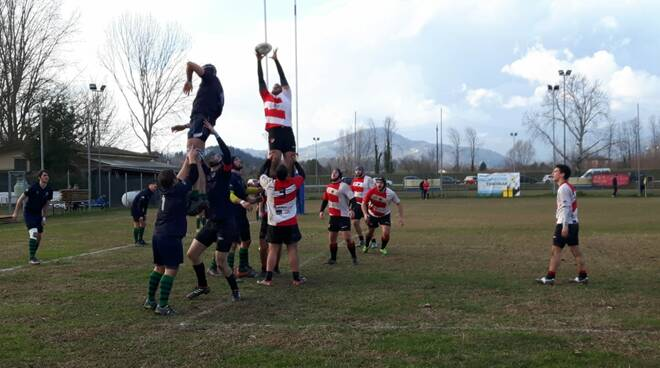 Rugby_Lucca_1.jpeg
