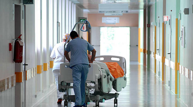 sanità_generica_ospedale.jpg