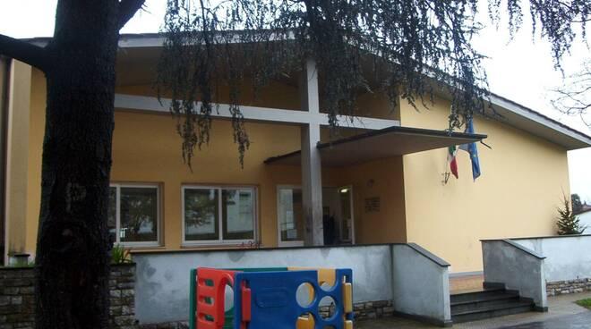 Scuola-dellInfanzia-di-Carraia.jpg