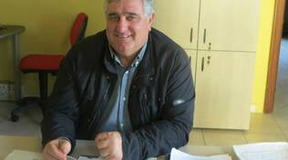 sindaco-Francesco-Angelini.jpg