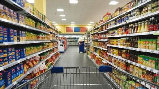 supermercati.jpg