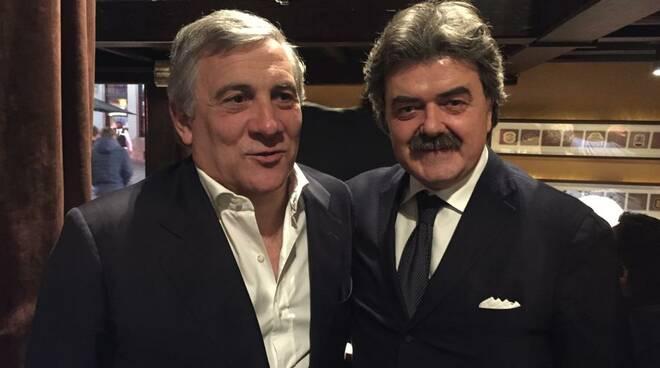 Tajani_e_Marchetti.jpg