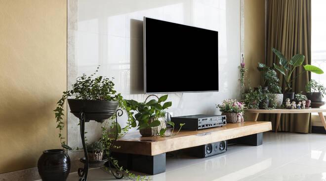 tv_led.jpg
