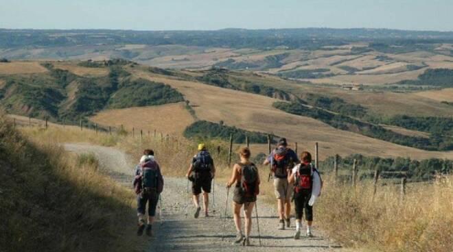 Via-Francigena_Em.Romagna_Fidenza-Fornovo-650x450.jpg