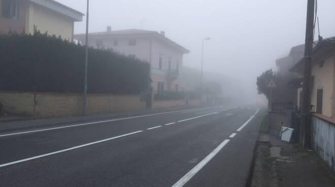 ViaFrancescaRomea.JPG