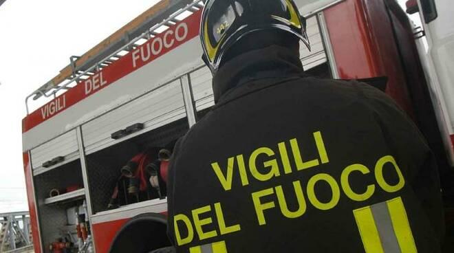 vigili-del-fuoco_stretta.jpg