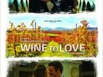 winetolove.jpg