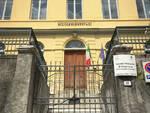 20180717_scuola-primaria-frediani_4289.jpg