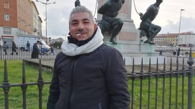 Alessandro_Ricciardi.jpeg