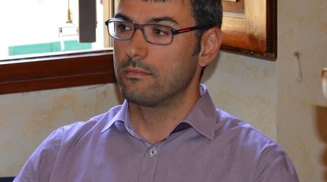 Alessio_Sabatini_-_Copia.JPG