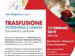 AVIS_convegno_2019_Altopascio_2a.jpg