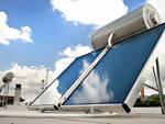 bollitore-energia-solare.jpg