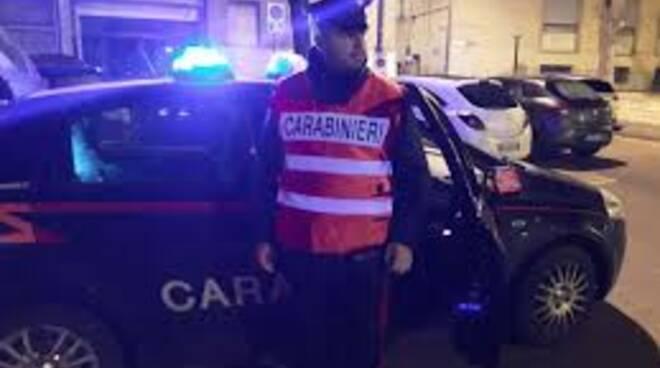carabinieri_gener.jpg