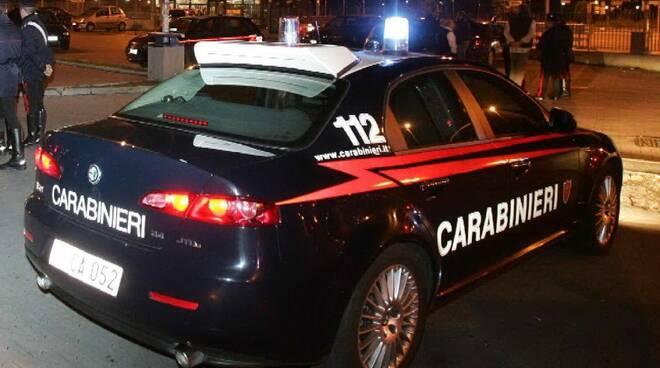 carabinieri-NOTTE1.jpg