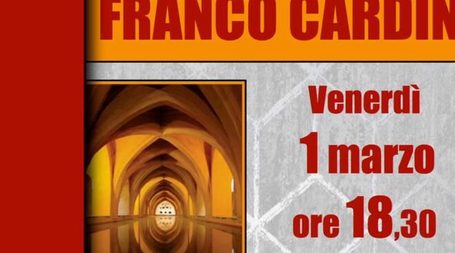 Ciclo_di_incontri_letterari_Centro_Studi_e_Ricerche_Cardini.png