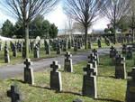 cimitero_militare.jpg