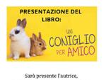Cinzia_Ciarmatori_Un_coniglio_per_amico.jpg