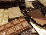 cioccolato.png