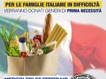 distribuzione-alimentare_LUCCA2019feb.jpg