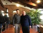 Don_Raimondo_Sinibaldi_coordinatore_Ufficio_Pellegrinaggi_Diocesi_Vicenza.jpg