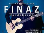 evento_Santomato_Feat_Finaz_.jpg