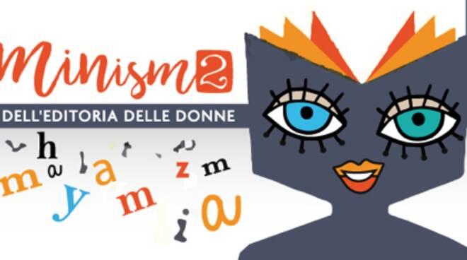 feminism-tralerighe-roma-2019.png