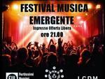 festivalme.png
