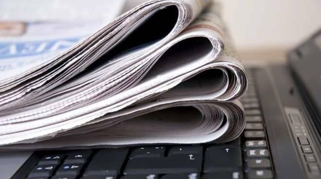 giornali-internet-quotidiano-on-line-generica-124412.660x368.jpg