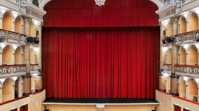 Immagine_teatro.jpg