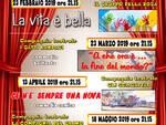 Locandina_rassegna_teatrale_2019.jpg