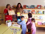 LU.ME._in_consegna_libri_scuola_Lappato.JPG