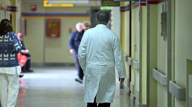medici_ospedale.jpg