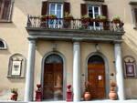 Miravalle-San-Miniato-cuoio-in-diretta_1.jpg