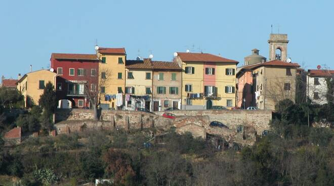 Montecalvoli2.jpg