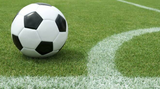 pallone_calcio-625x350.jpg