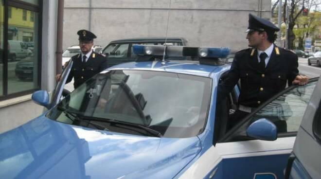 poliziaindaginil.JPG