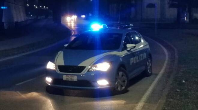 polizianotte16.JPG