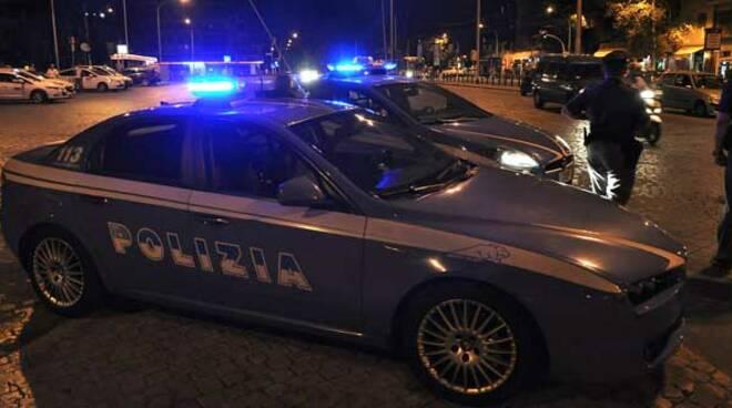 polizianottel.jpg