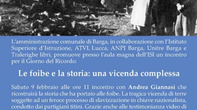 ricordo-barga-2019-manifesto-foibe.jpg