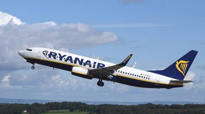 Ryanair.jpg