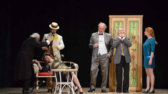 Teatro_Studio_La_palla_al_piede_4.JPG
