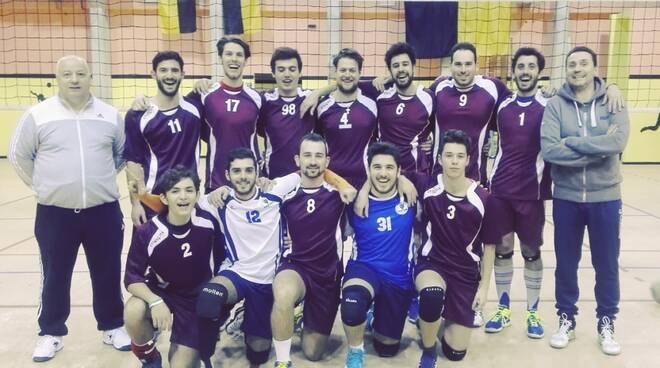 Volley_2P_Pantera-Porcari.jpg