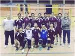 Volley_2P_PanteraPorcari.jpg