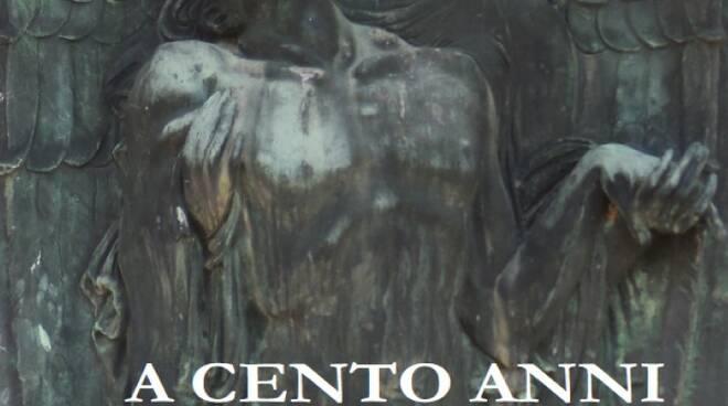 a_cento_anni_da_vittorio_veneto_libro.jpg