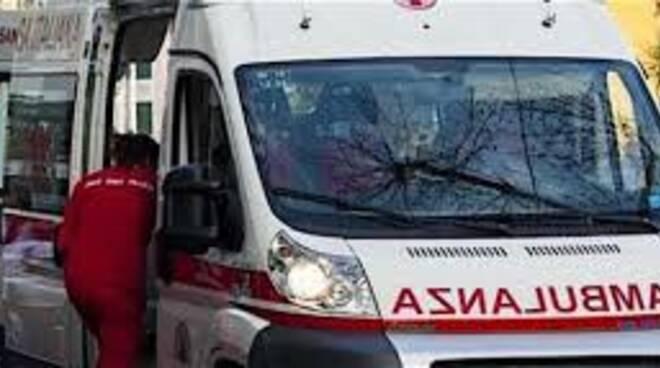 ambulanza_giorno.jpg