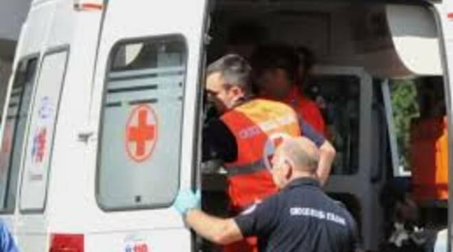 ambulanzaestate.jpg