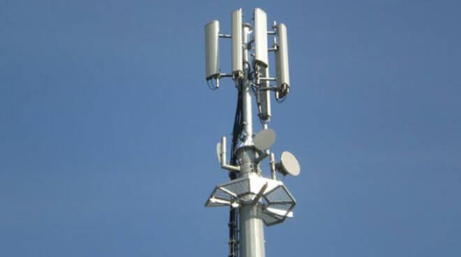 antenna-telefonia.jpg