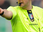 arbitro.jpg