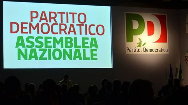 assemblea_nazionale_pd.jpg