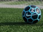 calcio-streaming.jpeg